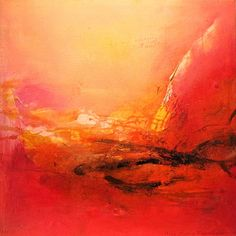 Anna Maria Papadimitriou is an international artist and painter from Greece…