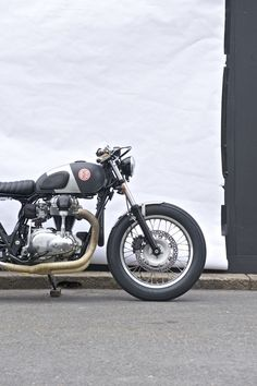 Red Pill | Deus Ex Machina | Custom Motorcycles, Surfboards, Clothing and Accessories