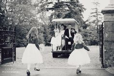 Romantic Photos, Engagement Shoots, Christmas Themes, Couple Photography, Bride Groom, Weddings, Couples, Wedding Dresses, Artist