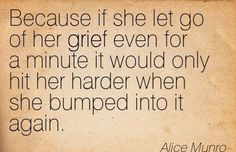 alice munro quotes - Google Search