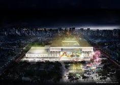Arena da Baixada- Curitiba CIty- Paraná State, Brazil