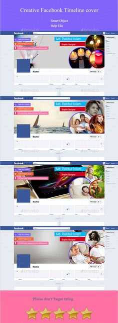 Fitness Timeline Timeline, Fitness and Templates - advertising timeline template