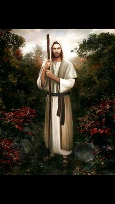 Pictures Of Christ, Latter Day Saints, Christian Art, Lds, Jesus Christ, Spirituality, Bible, Artwork, Church Ideas