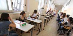 Maturità 2016: seconda prova per oltre 500.000 studenti
