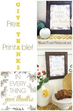 Give-Thanks-Free-Printable