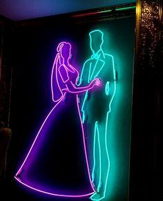 #neon Neon Rosa, Interactive Projection, Verde Neon, True Nature, Neon Lighting, Electric Light, Neon Signs, Lights, Creative