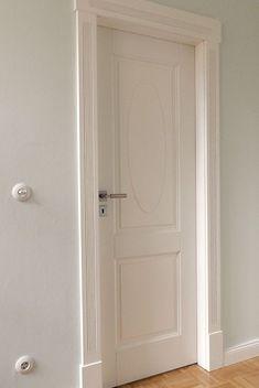 Jugendstil Zimmertüren und Innentüren aus Massivholz                                                                                                                                                                                 Mehr