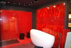 Ambienti showroom Via Cesare Battisti 24/32 74015 Martina Franca (Ta) tel: 080 4839551 venditemf@tecnoce... #arredobagno #shoowroom #tecnoceramiche