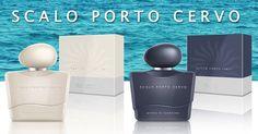 Scalo Porto Cervo - Eau de Parfum