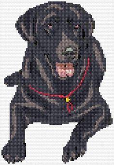 Cross Stitch Boards, Cross Stitch Love, Cross Stitch Needles, Cross Stitch Animals, Cross Stitch Alphabet Patterns, Needlepoint Patterns, Cross Stitch Designs, Cross Stitch Calculator, Free Cross Stitch Charts