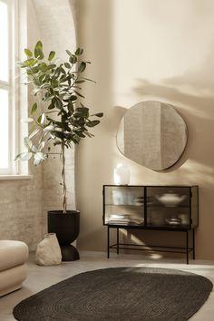 Decoration Design, Deco Design, Design Salon, Reeded Glass, Danish Design, Furniture Making, Interior Styling, Home Accessories, Quartos