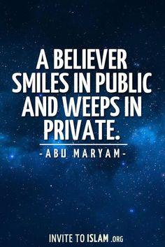 #muslimah#