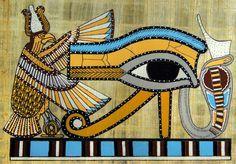 El gato en el Imperio Egipcio   Ayuda Felina