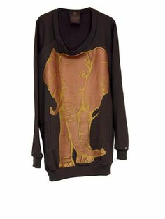 #IIIMonkeys #designs #cool #sweaters #arty  #animals  #graphic  #felpe #grafiche #animali #animals #trend 2014 #panda #tigre #leone #zebre #leopardi #leopard #tiger #lion #savana #streetwear #casual #fashionblogger #fashion2014 #black #polyvore #elephan IIIMonkeys designs, cool sweaters, art and animals graphic - felpe con grafiche animali, trend 2014, panda, tigre, leone, zebre, leopardi, g...