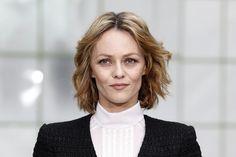 Vanessa Paradis : Une maman complice et protectrice pour sa Lily-Rose Depp