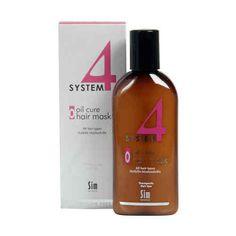 SYSTEM 4 OIL CURE MASK kuoriva haudehoito 200 ml Virkistävä ja pehmentävä hoitoaine sopii kaikille hiustyypeille. Kuorii ja hoitaa hiuspohjan ihoa puhdistaen ja elvittäen hiuspohjan mikroverenkiertoa. Ehkäisee hiusten rasvoittumista. Vahvistaa ja kosteuttaa hiusta antaen kauniin kiillon. 11,90 rasvoittuvat hiukset hajusteeton