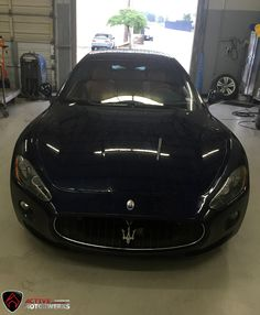2010 2008 #maserati #Granturismo U0026 #Quatroporte #enginemount #valvecover  Gasket Serpentine And Water Pump Belts Replacement @ #ActiveMotoru2026 |  Pinteresu2026