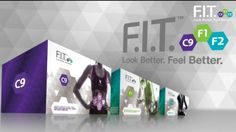 Discover Forever Living's New Advanced Weight Management Programs in 3 easy steps. Clean 9 - Remove Stored Toxins from your body - will teach y. Whey Protein Weight Loss, Clean9, Forever Living Business, Forever Living Products, Day Plan, Weight Management, Workout Programs, Fitness Programs, Feel Better