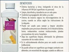 Artistry Amway, Amway Home, Amway Business, Nutrilite, Business Planning, Personal Care, Cleaning, How To Plan, Amway Products