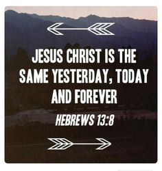 Hebrews Jesus love for us is unconditional. For Jesus will forgive and love you. Bible Scriptures, Bible Quotes, Qoutes, The Words, Biblia Online, My Champion, Jesus Freak, Foto Art, Jesus Cristo