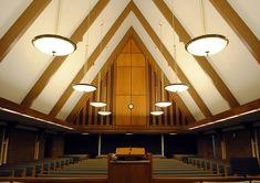 8 Best Christ Church Lighting Images Custom