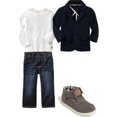 Fashion For Toddlers Boy Little Boy Fashion, Baby Boy Fashion, Toddler Fashion, Kids Fashion, Cute Boy Outfits, Gap Outfits, Kids Outfits, Little Man Style, Little Boys