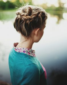 one sheepish girl: The Blush List - Hearts & Arrows