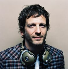 Dr. Luke and Sony: manager says Luke plans to 'Build the Label' organically