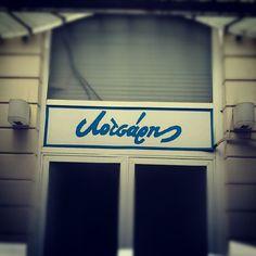 """""""Λοτσάρης"""", Ζαχαροπλαστείο, Πάτρα  Lotsaris, pastry shop, Patras, Greece"""