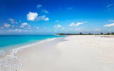 Providenciales, Turks and Caicos Islands