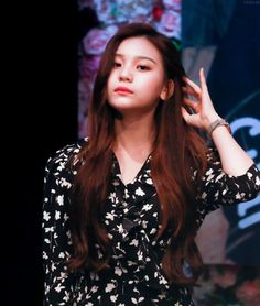 Kpop Girl Groups, Kpop Girls, Kim Ye Won, G Friend, Bias Wrecker, Drugs, Idol, Facebook, Wallpaper