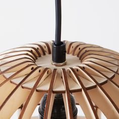 Hemmesphere Lamp - Copper - alt_image_one