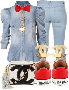 Nice Outfits With Jordans Polyvore Outfits For Teenage Girls With Jordans Images & Pictures ...... Check more at http://24shopping.ga/fashion/outfits-with-jordans-polyvore-outfits-for-teenage-girls-with-jordans-images-pictures-2/