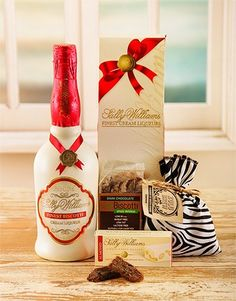 Perfect coffee and tea Gifts , Netflorist offers a range of coffee and tea Gifts. Same Day Delivery Service, Tea Gifts, Online Gifts, Marketing, Cream, Coffee, Creme Caramel, Kaffee, Tea Favors