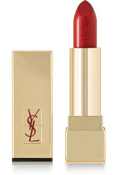 Shop now: Yves Saint Laurent