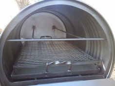 Horno Parrilla Chileno A Gas - $ 3.390,00 en MercadoLibre Bbq Grill, Grilling, Barbacoa, Blacksmithing, Nespresso, Metal Working, Stove, Coffee Maker, Pizza Ovens
