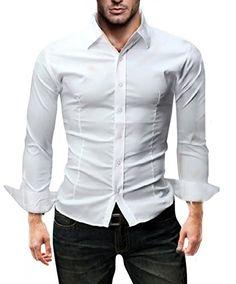 hemd herren slim fit