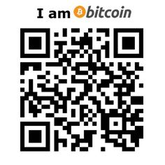 I am bitcoin by JimmyY - made with Take by Allihoopa   Allihoopa