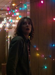 Stranger Things Is The Show '80s Kids Have Been Waiting For #refinery29