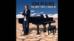 You're So Yesterday - Tim Foust (From 'Home Free')