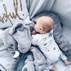 "Gefällt 18.7 Tsd. Mal, 139 Kommentare - Mi-Ma_kids (@mimakids) auf Instagram: ""@anitabrugmann @angels4kids #baby #babygirl #babyboy #babys #babysteps #babybump #Babybibs…"""