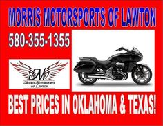 New 2014 Honda CTX 1300 Motorcycles For Sale in Oklahoma,OK. 2014 Honda CTX 1300, 2014 Honda® CTX®1300 The Evolution Of Our CTX® Family: The New CTX®1300 Some motorcycles take a proven formula and change it up a little. Then there s Honda® s new CTX® family of bikes they ve blown their class wide open and completely reinvented it. The new CTX®1300 is a great example: With a 1261cc V-4 engine it has plenty of power. Innovations abound in the integrated bodywork. Best of all, it s…