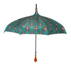 MARISOL: Umbrellas With a Social Mission