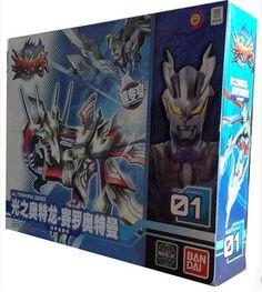 #transformer toy model ultraman aotelong genuine light deformation aotelong - sairo