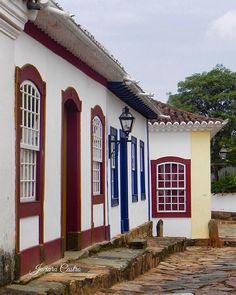 Tiradentes, Minas Gerais, @juciaradecastro