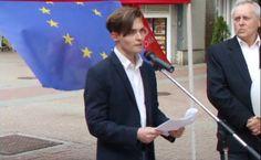 Mi ebből a tanulság? A Fideszt akár idős, akár fiatal, csak a zakkantak követik!