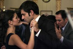 Life Guide, Turkish Actors, Most Beautiful, Couple Photos, Couples, Face, Movies, Turkish People, Celebs