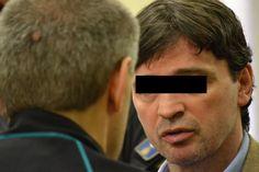 """Portik Boros kivégzéséről: """"Egy vamzer volt, ott a helye, ahol van"""""""