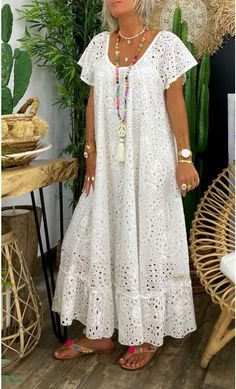 Latest African Fashion Dresses, Latest Fashion For Women, Women's Fashion Dresses, Fashion Online, Casual Dress Outfits, Mode Outfits, African Attire, African Dress, Simple Dresses