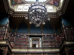 beautiful library - Google Search